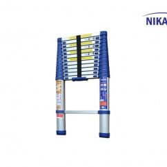 Thang nhôm rút đơn Nikawa NK-38(3.8m)