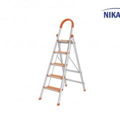 Thang Ghế Nikawa- NKS- 05 1m20