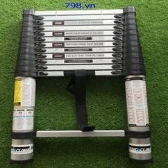 Thang Rút Xtend+Climb® 770P