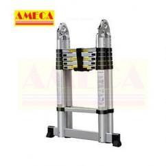 Thang xếp đôi đa năng AMECA AMI- 380