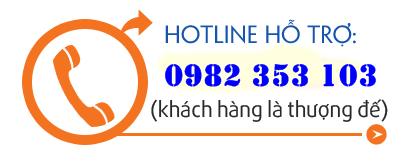 Hotline cty hung nam phat