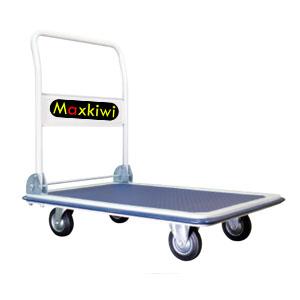 Xe đẩy 4 bánh Maxkiwi PT-0094