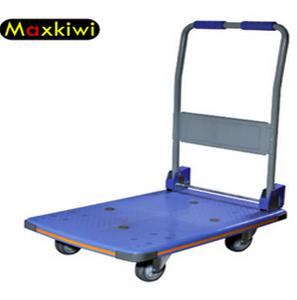 Xe đẩy hàng Maxkiwi PT-0090